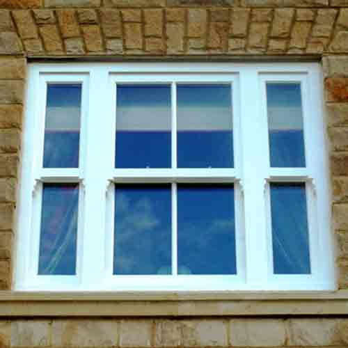 Sash Window Specialist Somerset