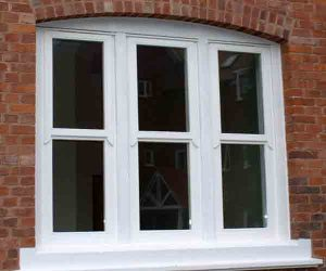 Sash-Window-Replacement-Dorset
