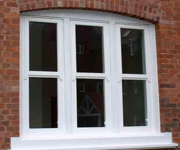 Sash windows replacement dorset somerset devon for Window sash replacement