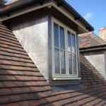 lead roofing Specialists Yeovil