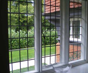 secondary-glazing-for-stained-glass-windows-leadlight-windows