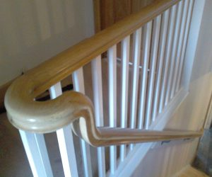 Bespok-Stair-Cases