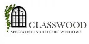 Glasswood-Stained-Glass-Repair