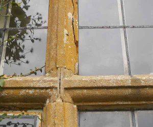 Lime-Mortar-Repairs