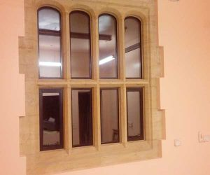 Mullion-Window-Repair