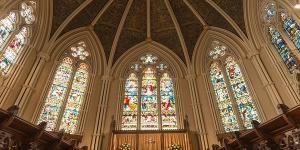 Heritage Windows Somerset