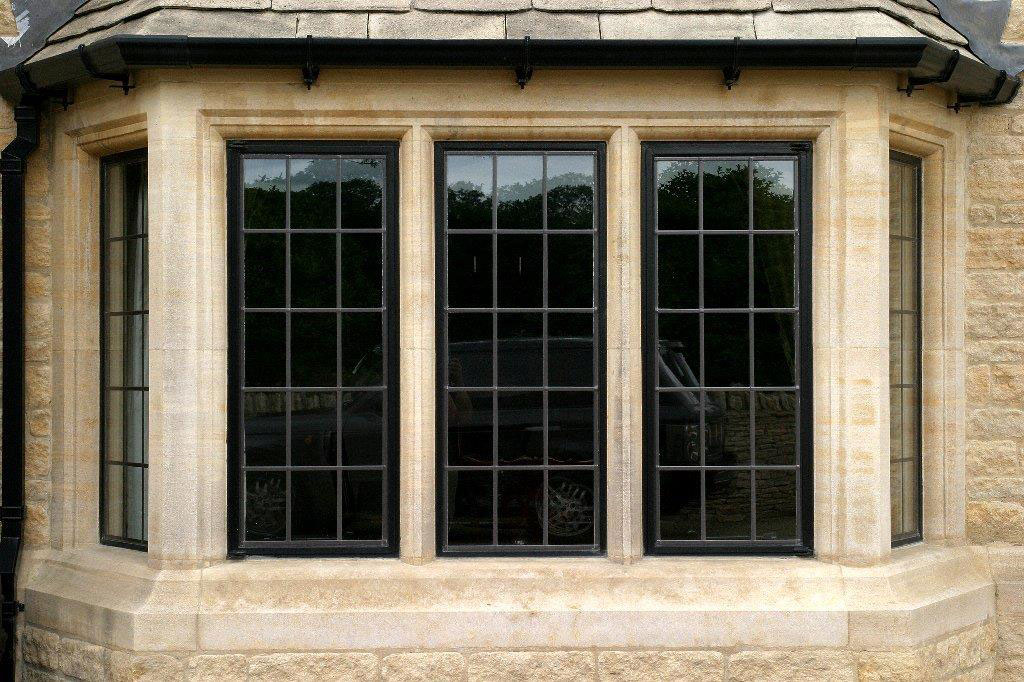 Mullion window replacement somerset for Window window