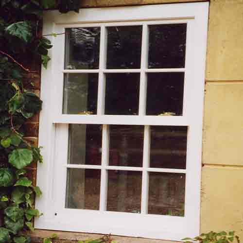 Need Sash Windows Replacement Mullion Window Repair