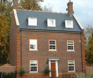 Sash-Window-Replacement-Devon