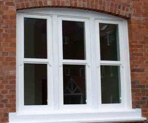 Sash-Window-Replacement-Dorset