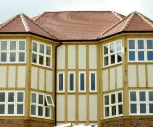 Sash-Window-Replacement-Somerset