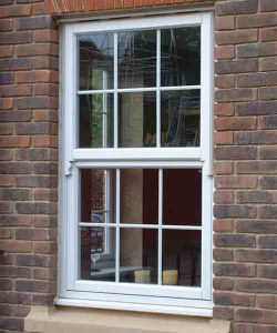 Sash-Window-Replacement-Taunton