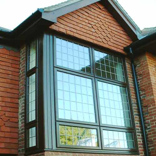 Wooden Sash Window Sale