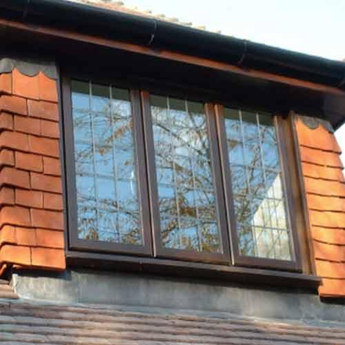 How To Repair Sash Windows
