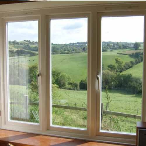 Need To Replace Your Old Sash Windows