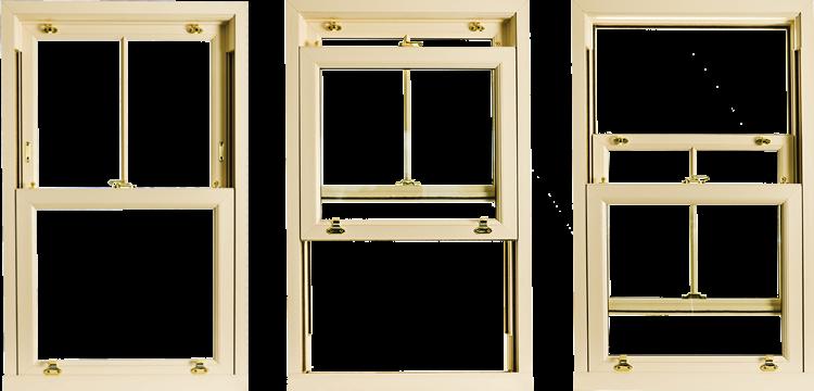 Victorian Sash Window Replacement Somerset