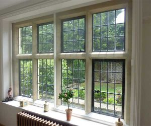 secondary-glazing-for-stained-glass-windows